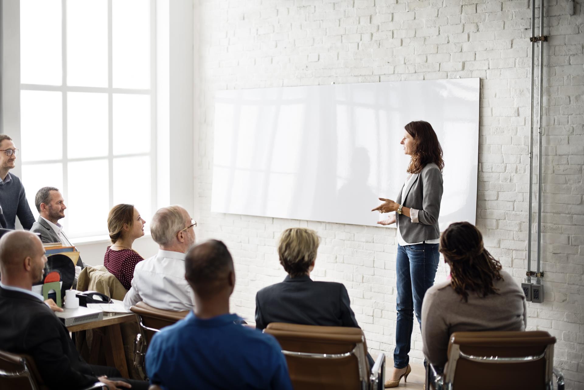 教師培訓主視覺圖